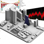 Energiaanalüüs Energy Analysis for Revit abil