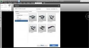 autodesk-navisworks-integration-large-1152x620