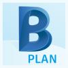 BIM360 Plan
