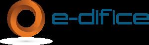 e-difice läbipaistev