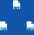 lg-design-tool-int