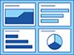Raportite koostamine ehitusprotsessi kohta