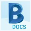 BIM360 Docs