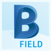 BIM360 Field
