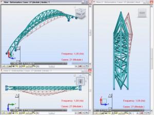Konstruktsioonide analüüs