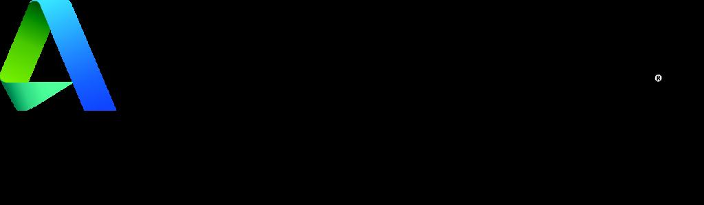 logoAutodeskATC_ACC