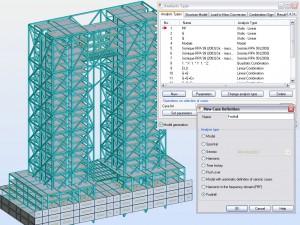 Lai valik konstruktsioonide analüüsivahendeid