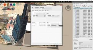 infraworks360-achieve-optimal-designs-1152x624