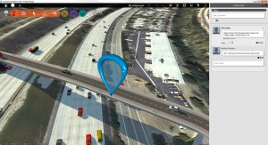 infraworks360-better-collaboration-1152x624