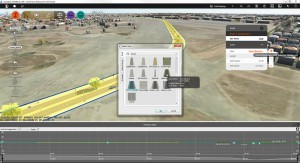 infraworks360-more-effective-proposals-1152x624
