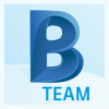 bim-360-team-2017-badge-128px
