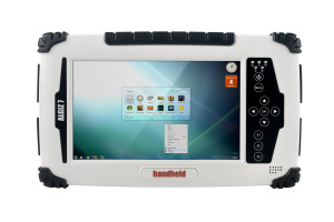 Algiz-7-rugged-tablet-PC-front-new_large