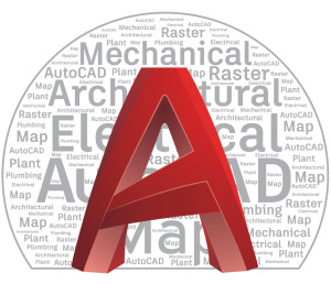 OneAutoCAD_logo-version2C