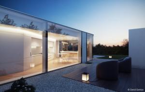 architecture-276