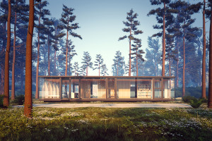 architecture-344