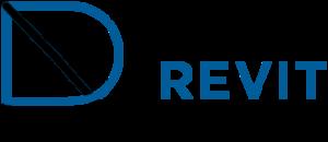 Revit-EST logo