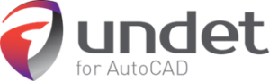 Undet for AutoCAD