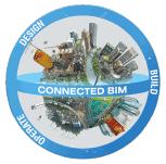 Revit BIM - Ehitisinfo mudelpõhiseks projekteerimiseks