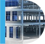 Autodesk revit-CONSTRUCTIONS