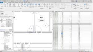 Autodesk Revit-LT-Automaatselt-koostatud-plaanid