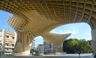 Generatiivne-disain arhitektuuris